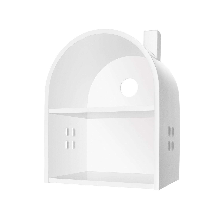 Playsam - Doll House 2