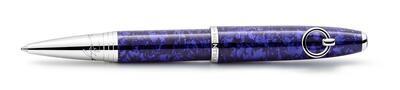 Muses Elizabeth Taylor Ballpoint pen Special Edition