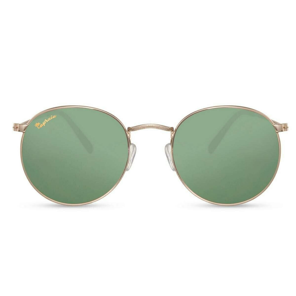 Capraia Bellone - Green inclusief hoes en poetsdoek