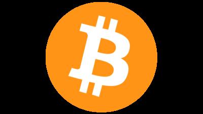 BitCoin $200
