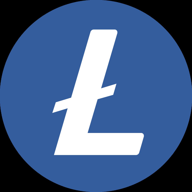 LiteCoin $100
