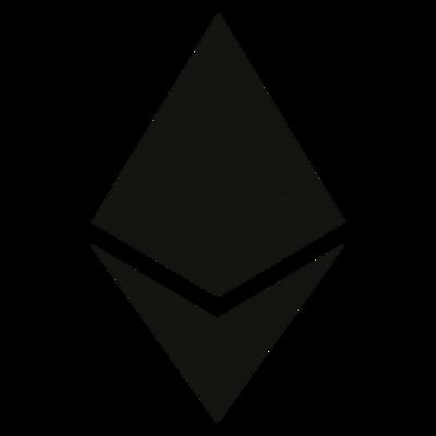 Ethereum $100