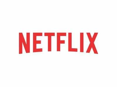 Netflix $30