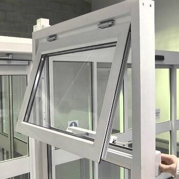 Dowshu WE 1000 Automatic Window Opener