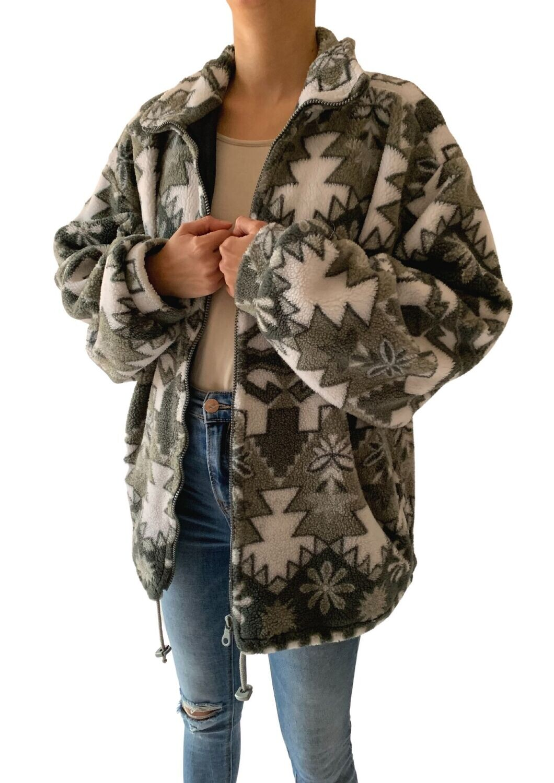 Retro jaknica