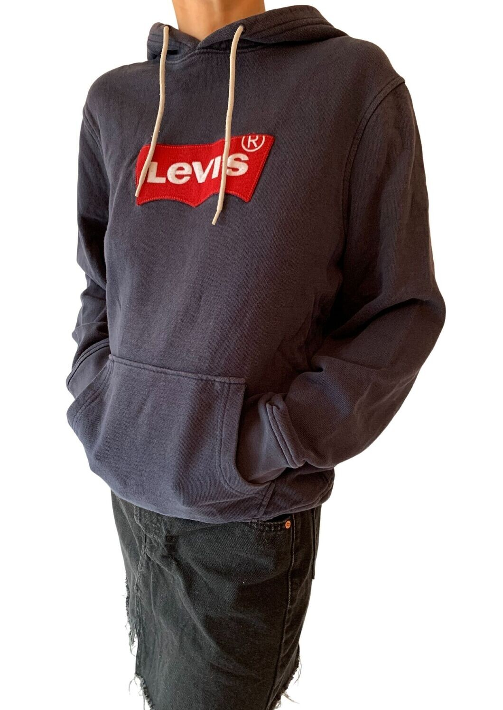 Levi's duksa