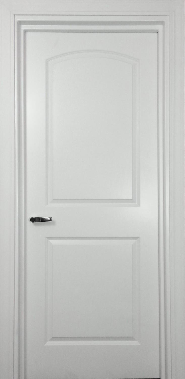 Defender Series Tornado Door
