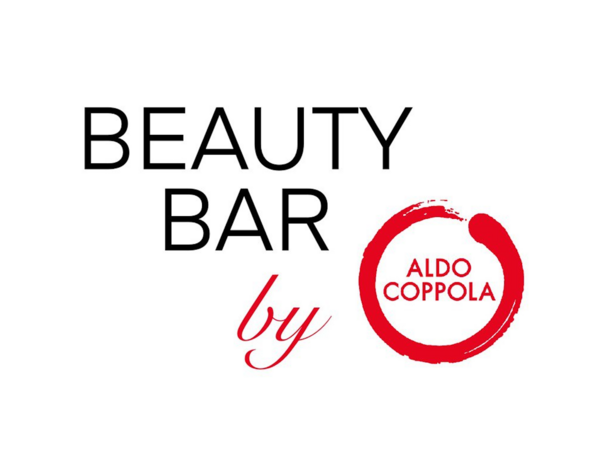 Интернет-магазин Beauty Bar by Aldo Coppola