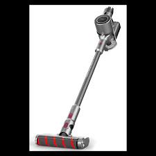 Ручной пылесос Clever&Clean HV-450 (5IN1)