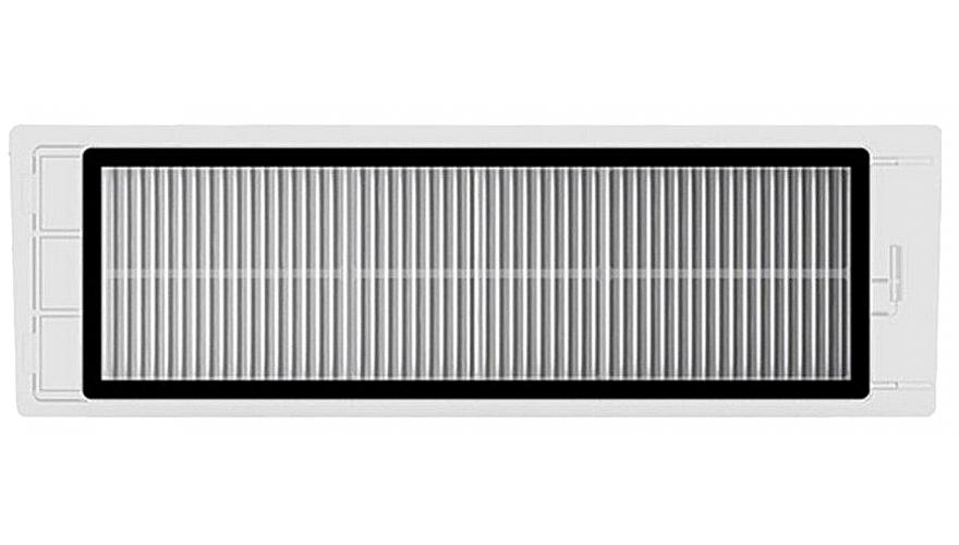 HEPA-фильтр для робота-пылесоса Xiaomi Mijia 1C,Vacuum-Mop SKV4093GL