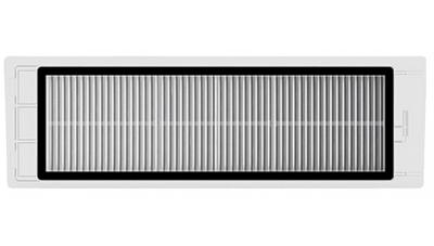 HEPA-фильтр для робота-пылесоса Xiaomi Mijia 1C,Vacuum-Mop SKV4093GL, STYTJO1ZHM (2 шт)