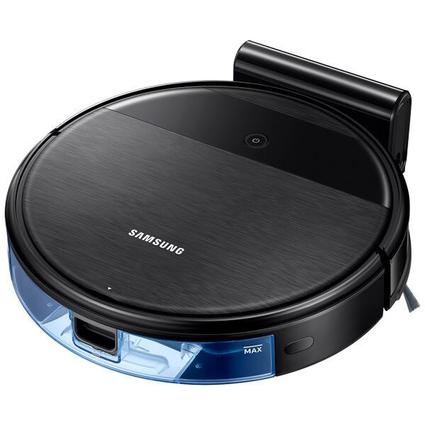 Робот-пылесос Samsung VR05R5050WK