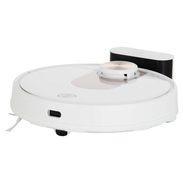 Робот-пылесос Viomi V-RVCLM21A