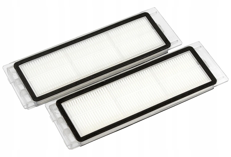 HEPA-фильтр для  XIAOMI ROBOROCK S5 Max, S50, S51, S55, S6