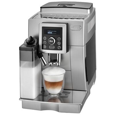 Кофемашина DeLonghi EСAM23.460.S