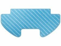 Многоразовые моющиеся салфетки Ecovacs Deebot Ozmo 900 (2 шт.)