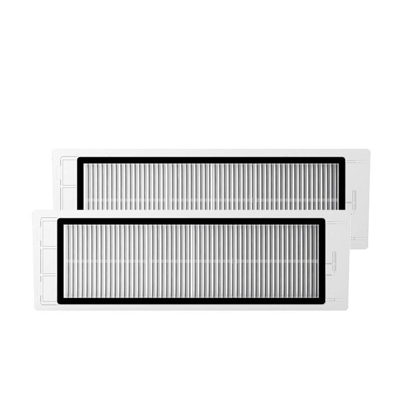 HEPA фильтр для робот-пылесоса Xiaomi Mijia G1 MJSTG1 (2 шт.)