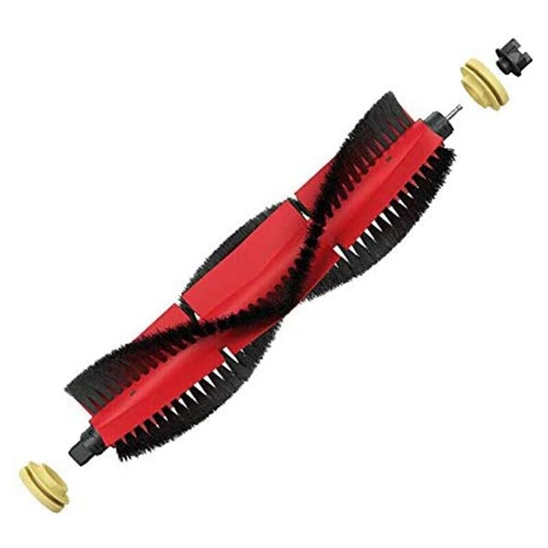 Основная щетка для робота-пылесоса XIAOMI ROBOROCK S5 Max, S50, S51, S55, S6