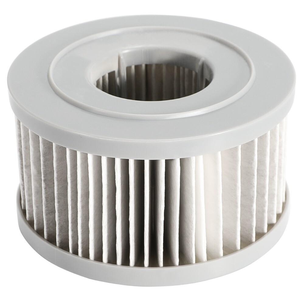 HEPA фильтр JIMMY HEPA Filter JV85/JV85 Pro 2 шт.
