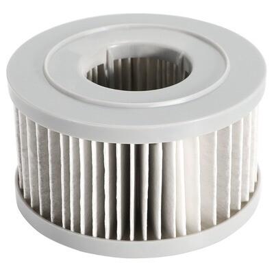 HEPA фильтр JIMMY HEPA Filter JV85/JV85 Pro (2 шт.)
