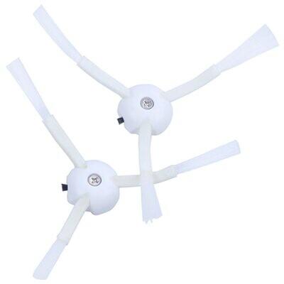 Боковая щетка для робота-пылесоса 360 S5, S7 (2 шт.)
