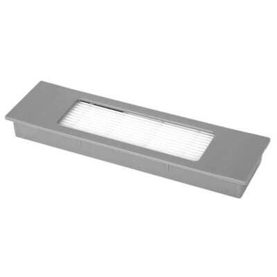 Hepa фильтр для робота-пылесоса Ecovacs Ozmo 920,950, T8