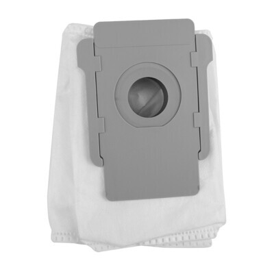 Мешок для сбора пыли Roomba  i7+ / s9+ / i3+ Clean Base (2 шт.)