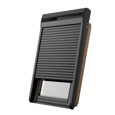 SSR Solar Roller Shutter 12000
