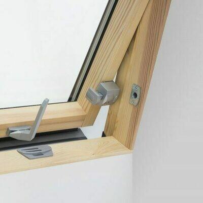 SLK Safety Lock 13000