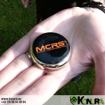 Professioneller starker Magnet K9K4