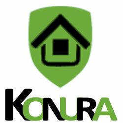 KoNuRa - die beste Ausrüstung für beste Hunde 🐾 Freunde