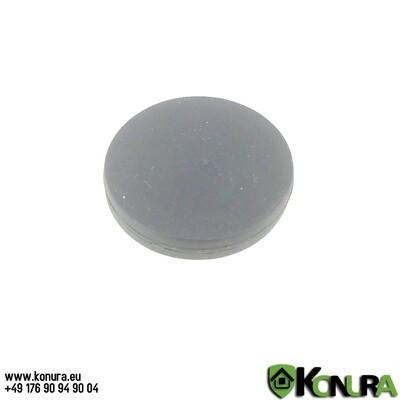 Magnet für Anfänger K9K4