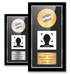 Digital Awards Nº1