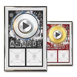 Digital Awards Nº3