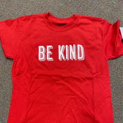 Be Kind House Shirt