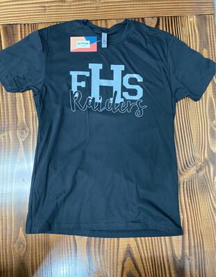 FHS Raiders