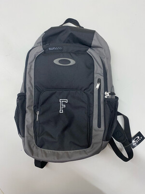 Raider Backpack -Oakley