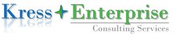 Kress Enterprise, LLC Store