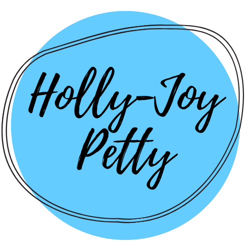Holly-Joy Petty