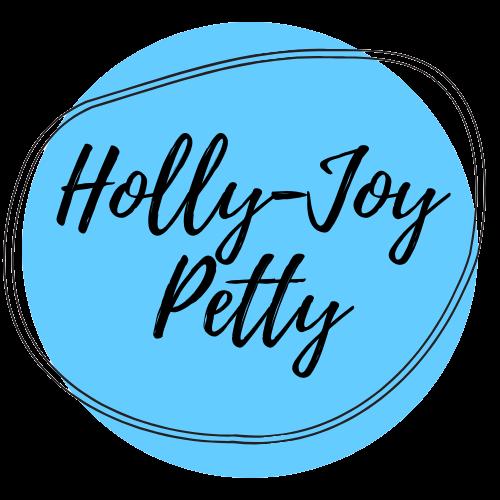 Holly-Joy Petty