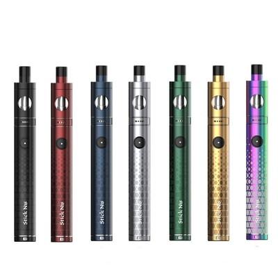 Smok N18 Kit