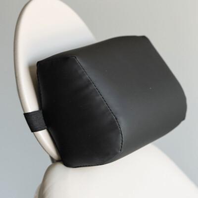 Original Headrest