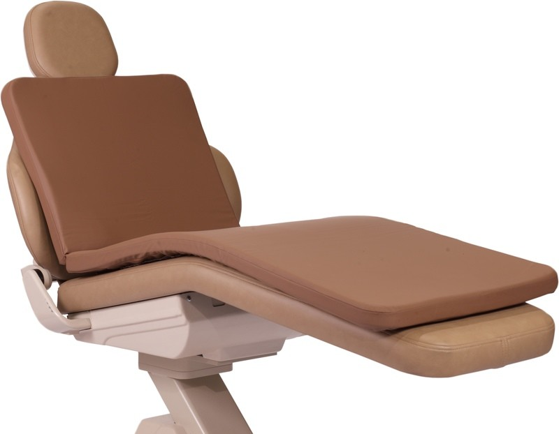 Bodyrest Chair Pad