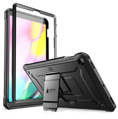 Case Galaxy Tab S5e 10.5