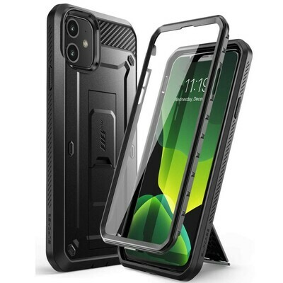 Case Iphone 11 de 6.1