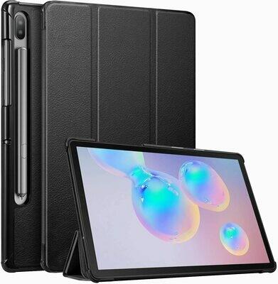 Funda Flip Galaxy Tab S6 10.5