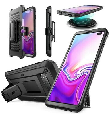 Case Galaxy S10 de 5.8