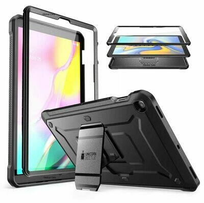 Case Galaxy Tab S5e 10.5