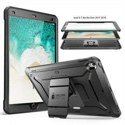 Case Funda Ipad 9,7