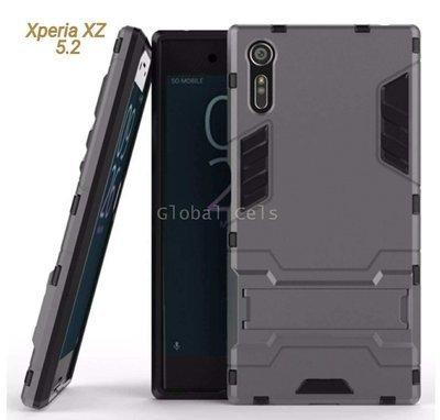 Case Sony Xperia XZ 5.2